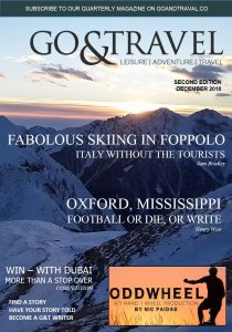 December 2016 - Issue 2