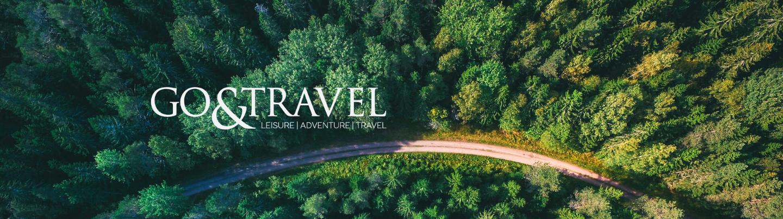 Go & Travel
